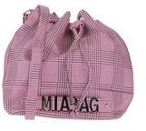 MIA BAG - BORSE - Borse a tracolla - on YOOX.com