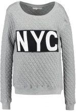 Sofie Schnoor NYC  Felpa grey melange