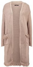 Replay Cardigan beige