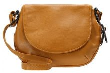New Look ZARA SLIP SLOUCH  Borsa a tracolla light brown