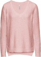 Pullover (rosa) - RAINBOW