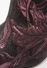 Head over Heels by Dune OSSANA Stivaletti con tacco multicolor