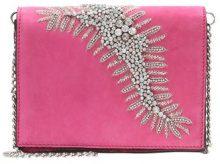 Topshop LENA Pochette pink