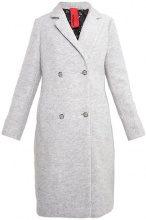 Spoom ALICIA Cappotto classico grey