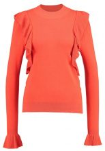 Envii ENHARZEN Maglione orange