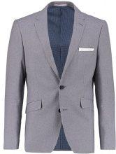 Burton Menswear London Giacca elegante grey