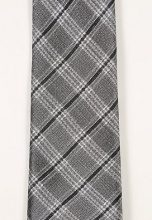 Strellson TIE Cravatta black