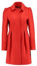 Oasis ANGELIQUE PRINCESS COAT Cappotto classico red