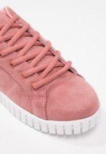 Vero Moda VMSALLY Sneakers basse faded rose