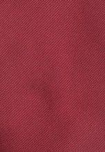 Michael Kors MODERN  Cravatta cherry