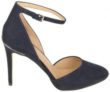 Scarpe MICHAEL Michael Kors  MICHAEL KORS SCARPE CON TACCO DONNA 40F5GEHS1S414