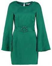 mint&berry Vestito elegante green