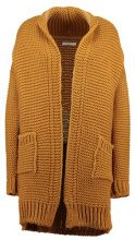 Circle of Trust JUNO Cardigan yellow