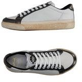 PANTOFOLA D'ORO - CALZATURE - Sneakers & Tennis shoes basse - on YOOX.com