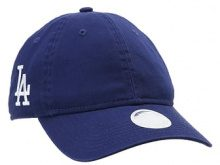 New Era Cappellino blue