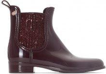 Boots della pioggia Sardenha