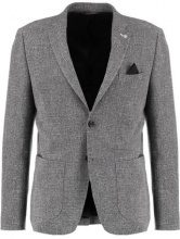 Burton Menswear London SCRATCH Giacca grey