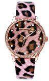 Orologio da Donna Mark Maddox MC0012-77