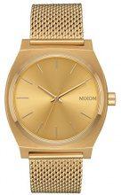 Orologio da Donna Nixon A1187-502-00