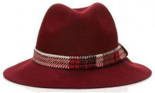 Cappelli Guess  Sauvage