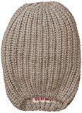 Blaumax - Cappello, Donna, Beige (beige 5010), Taglia unica