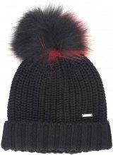 Cappelli Woolrich  Cappello in maglia