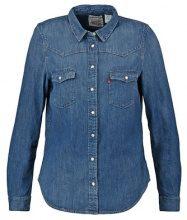 Levi's® CLASSIC FIT Camicia san francisco