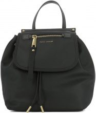 Zaini Marc by Marc Jacobs  MARC JACOBS ZAINO DONNA M0010051001