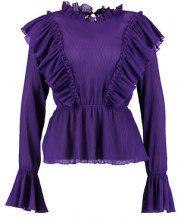 Bik Bok PIA Camicetta purple