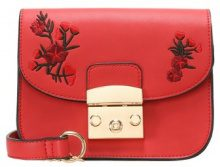 Even&Odd Borsa a tracolla red