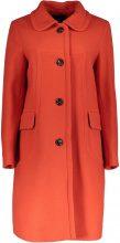 Cappotto Gant  1403.475639 CAPPOTTO Donna ROSSO 825