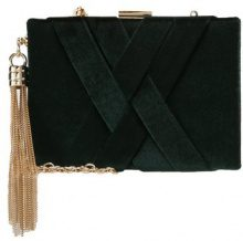 Missguided Pochette green