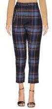 JUCCA - PANTALONI - Pantaloni - on YOOX.com