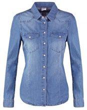 VERA - Camicia - medium blue