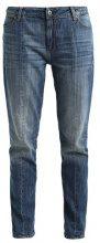 GStar LANC 3D MID BOYFRIEND Jeans baggy medium aged