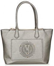 Borsa a spalla Versace Jeans  ANTATAL