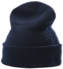 Polo Ralph Lauren CUFF HAT Berretto bright navy
