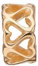 Christina Jewelry Bead Charm Donna argento - 623-G04
