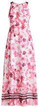 Wallis Vestito lungo pink