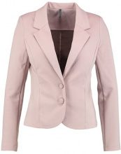 Freequent NANNI Blazer shadow gray