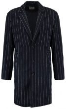 Legends JEFFERSON Cappotto corto dark navy
