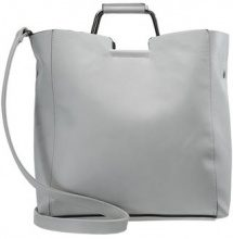 Even&Odd Borsa a mano grey