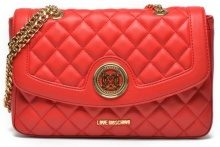Quilted Crossbody M