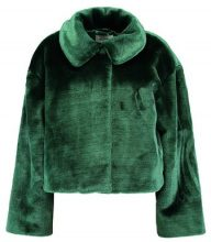 Weekday ARTE JACKET Giacca invernale green