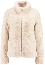 Dorothy Perkins Giacca invernale cream