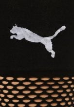 Puma FISHNET Calzettoni black