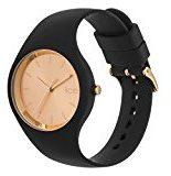 Ice-Watch Orologio da Donna Analogico con Cinturino in Silicone – 001582