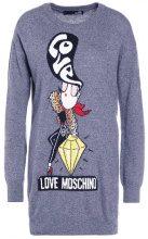 Love Moschino Maglione grey