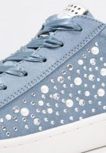 Marco Tozzi Sneakers basse denim