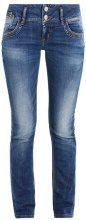 LTB JONQUIL Jeans a sigaretta mia undamaged wash